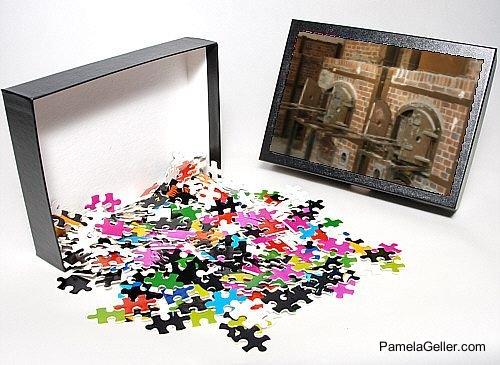 Amazon_puzzle_Dachau-1
