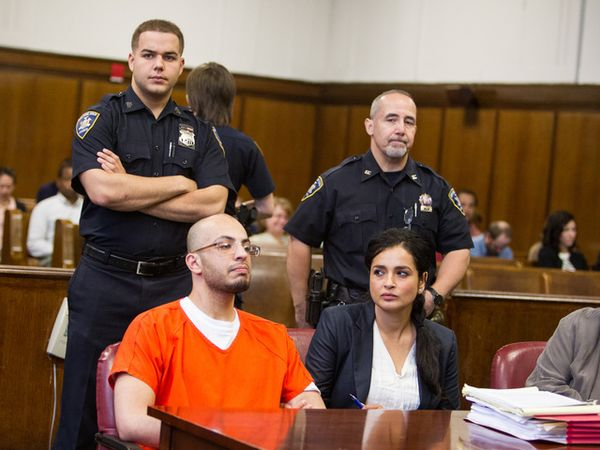 Lamis deek jihad lawyer