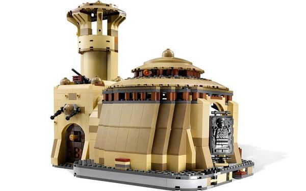 LegoToy_2459827b