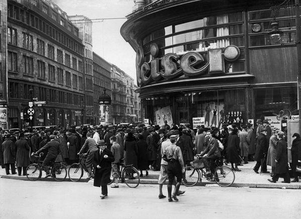 1933 bild
