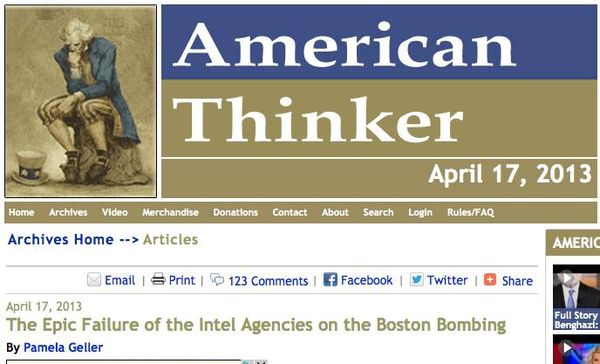 Articles_The Epic Failure of the Intel Agencies on the Boston Bombing_20130417-095550