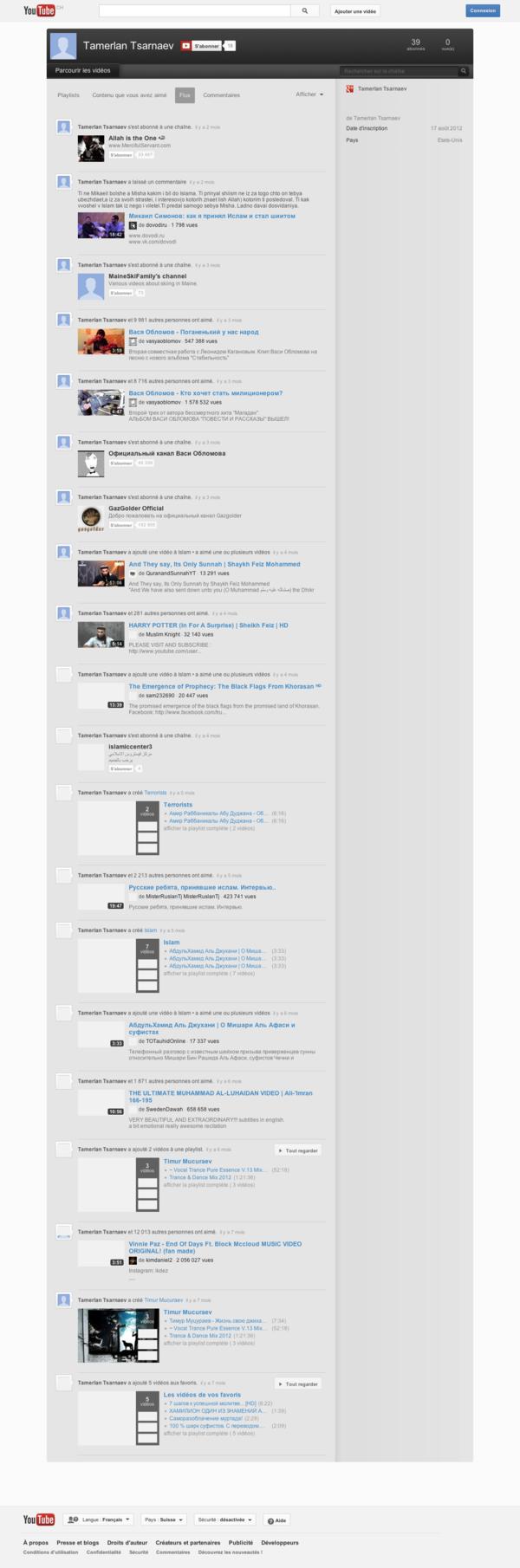 Tamelan_Tsarnaev_youtube_page