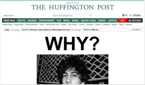 Headlines_Huffington(1)