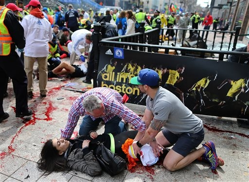 Boston marathon lives saved--1731409568_v2.photoblog600