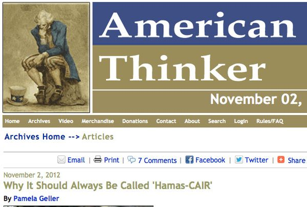 Articles_ Why It Should Always Be Called _Hamas-CAIR__1351872600463