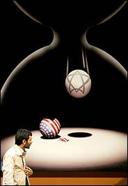 Iran zionism