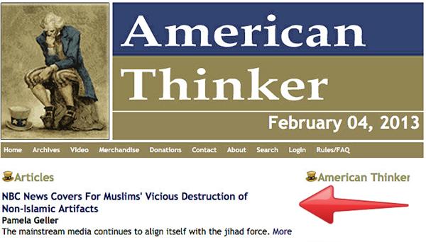 American Thinker_20130204_020904