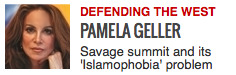 Savage summit and its 'Islamophobia' problem_20130211_014254