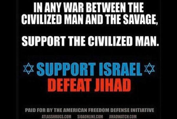 Anti-Jihad-ad