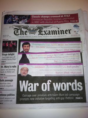 San francisco examiner copy2