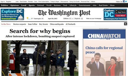 Headlines_WashingtonPost