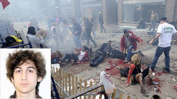 Boston_bombing_inset_nt_130421_wg