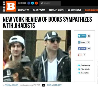 New York Review of Books Sympathizes with Jihadists_20130531-000011
