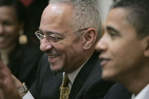 Obama-jeremiah-wright-sean-hannity-video