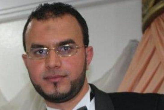 Ahmed_abassi.jpg.size.xxlarge.promo