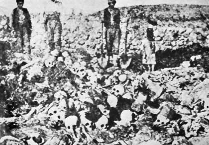 Геноцид_армян_-_1915_&#1
