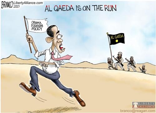Obamster