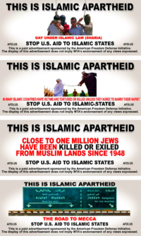 Geller-Islamic-Apartheid-ads