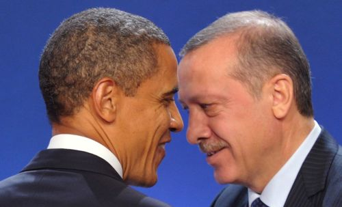 Obama-and-Erdogan-at-Cannes