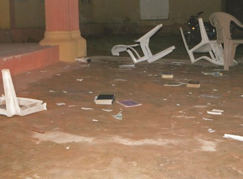 Property_damaged_at_St._James_Anglican_Cathedral_in_Lafia_Nigeria._Morning_Star_News_photo_