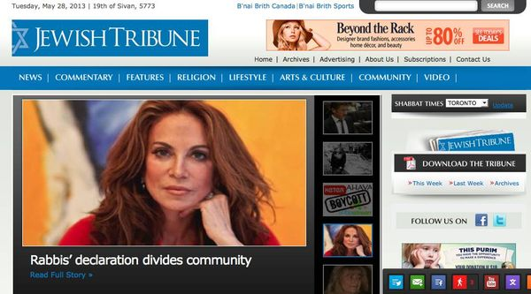 Current_Jewish Tribune_20130528-110701