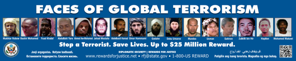 Faces-of-Global-Terrorism