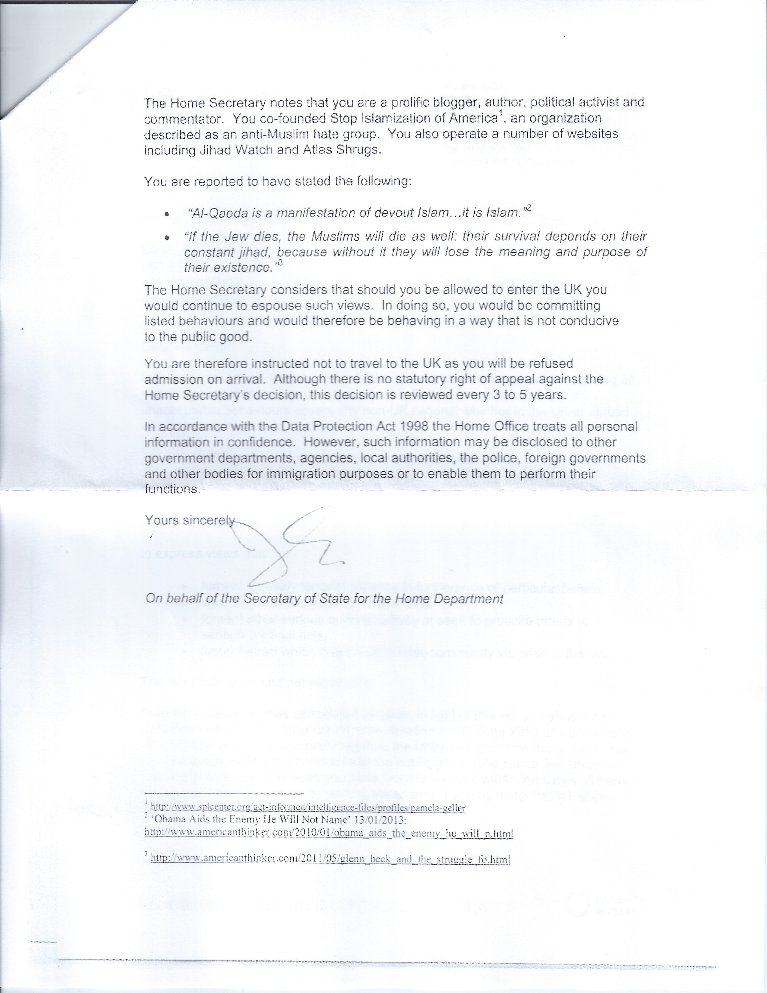 UK Essays   UKEssays Diamond Geo Engineering Services