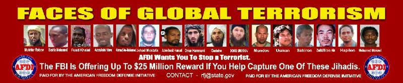 New AFDI ad global terror copy(1)