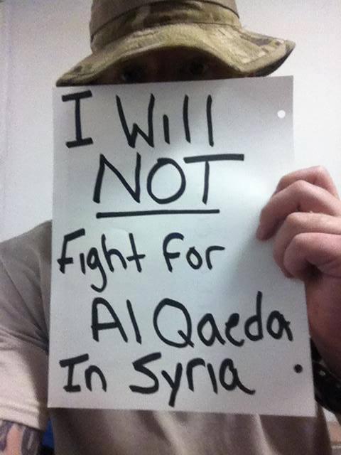 Military syria