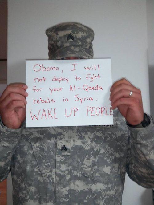 Military syria2