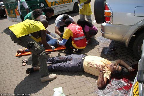 Nairobi-mall-masacre-dead-man-victim