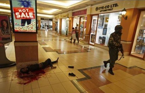 Nairobi-mall-masacre-dead_woman