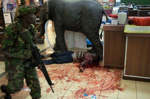Nairobi-mall-masacre-03(1)