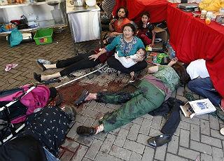 Nairobi-mall-masacre-restaurant(1)