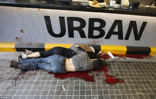 Nairobi-mall-masacre-couple-shot-dead