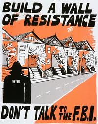 Cair poster