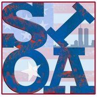 Sioa_logo_stor