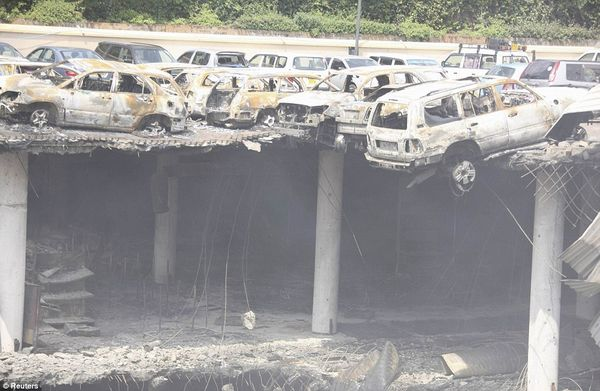 Westgate jihad 4