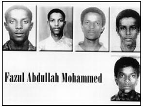 Fazul-Abdullah-Mohammed