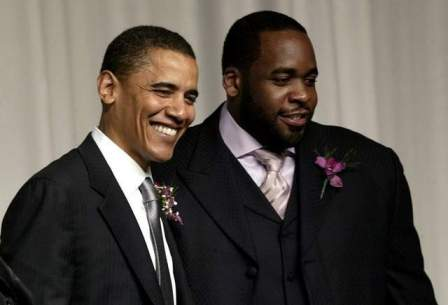 Obama-and-Kilpatrick
