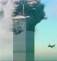 911plane