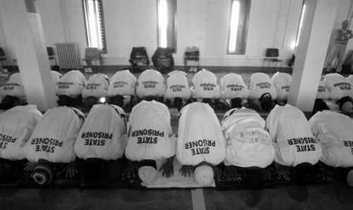 Muslim_inmates