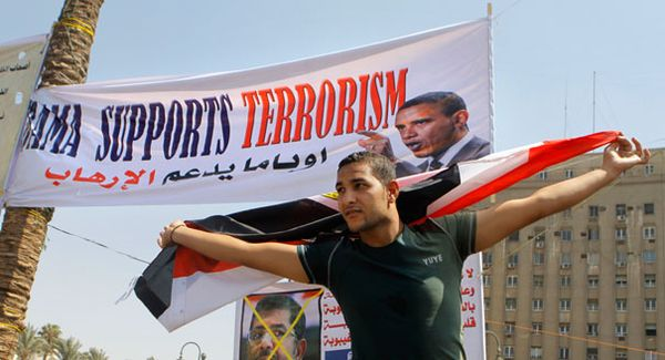 130630_egypt_protester_obama_ap_605