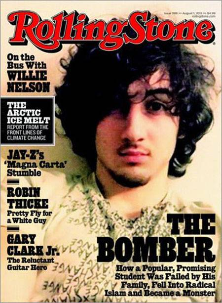 Boston-marathon-bombing-suspect-dzhokhar-tsarnaev-rolling-stone-cover__oPt