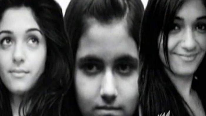 Shafia2
