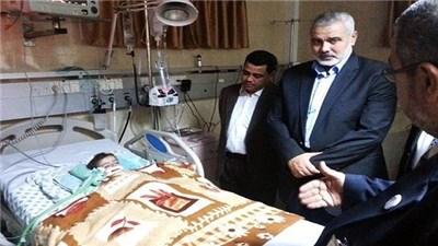 Hamas jewish dr