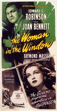 Womaninthewindowposter24jz