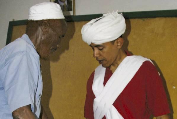 ObamaTurban