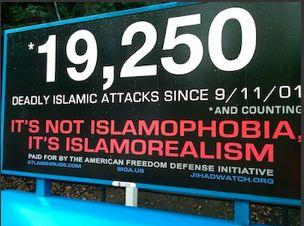 Islamorealism-NYDN