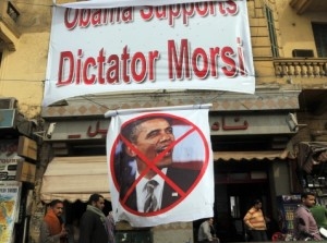 Obama-supports-dictator-morsi-300x223